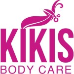Kikis Body Care