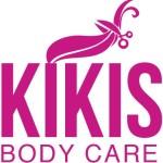 Kikis Body Care