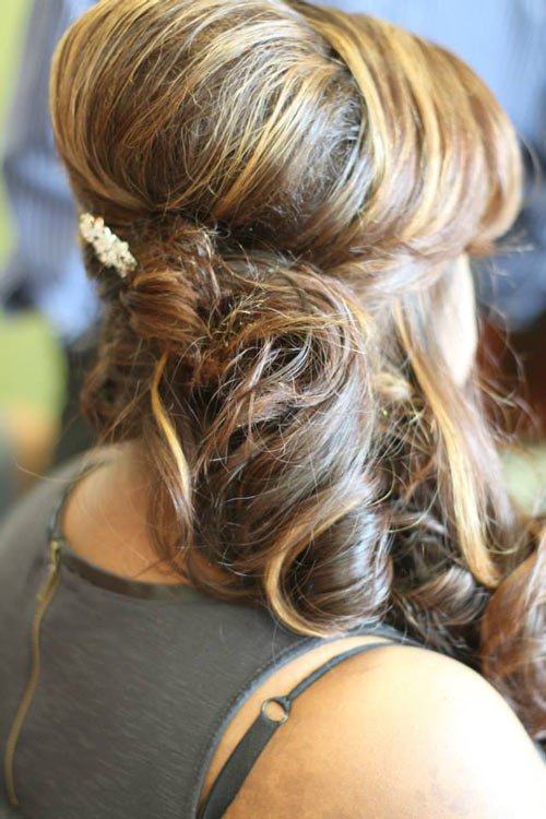 hair-styles-for-party-and-wedding-hair-updo